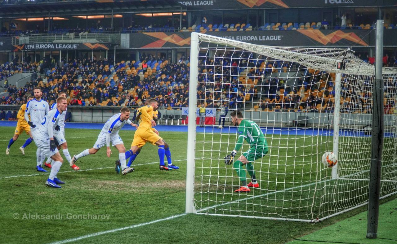 динамо челси смотреть онлайн Photo: видео обзор матча 14.03.2019