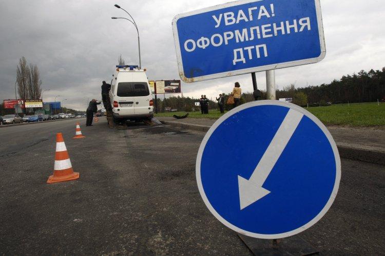 Глава Ассоциации безопасности дорожного движения о проблеме с перевозчиками