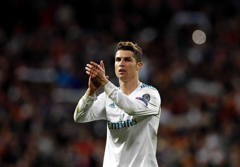 Реал — Ливерпуль: онлайн-трансляция финала Лиги чемпионов