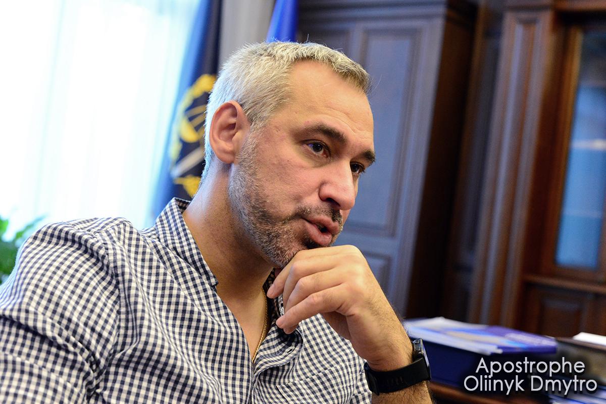 «Слуга народа» будет внедрять новейшую  качественную политику наместном уровне— Корниенко