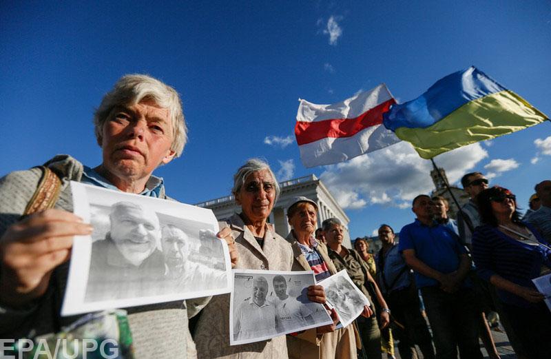 Как западная пресса отреагировала на убийство известного журналиста в Украине