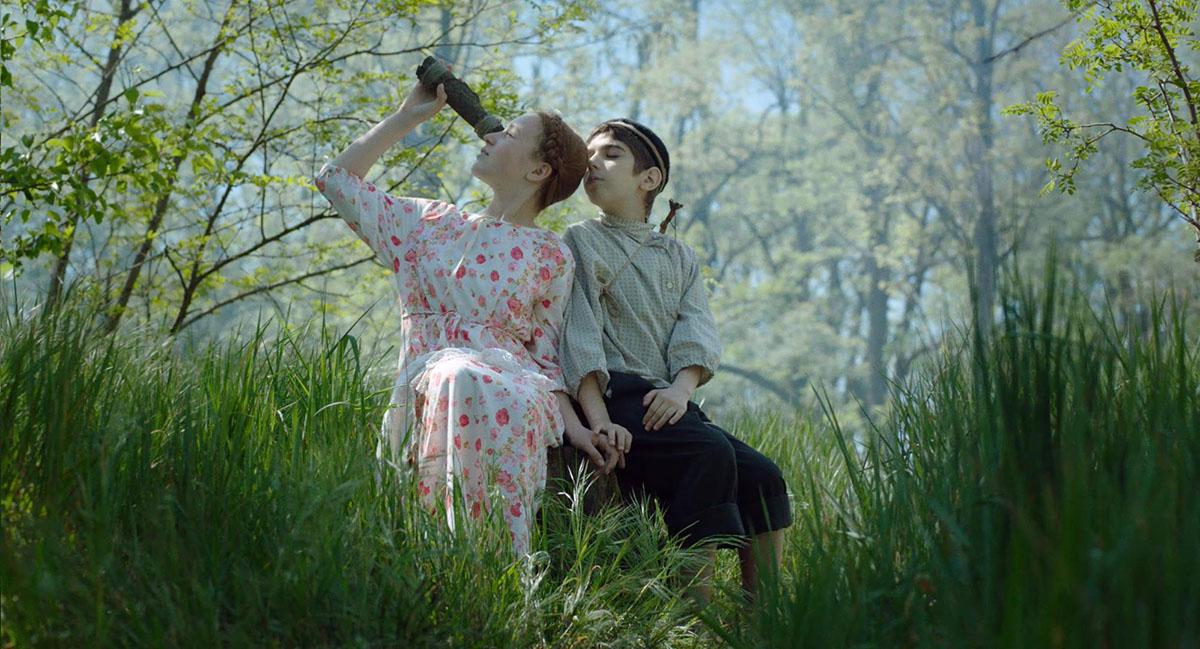 Завершился Одесский международный кинофестиваль