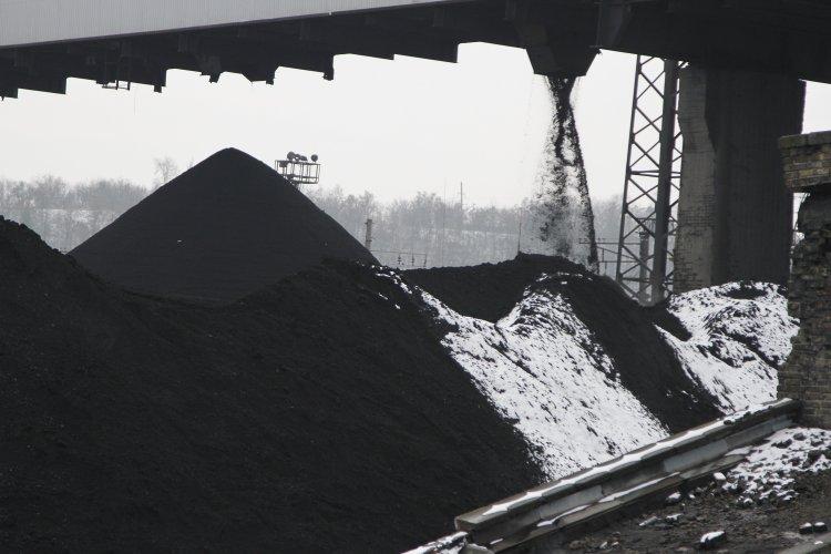 Формула цены угля от НКРЭКУ вызвала дискуссию в профессиональной среде