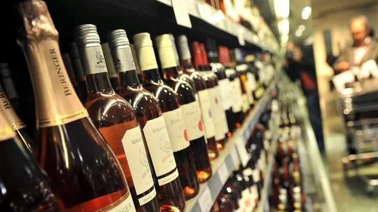 Насколько вы в зоне риска из-за употребления алкоголя?