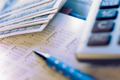 Эксперты выяснили эффективность проведения налоговой реформы