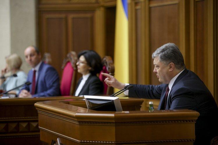 """Андрей Пионтковский объясняет, почему Назарбаев заговорил о """"компромиссном"""" Порошенко и зачем это нужно Кремлю"""