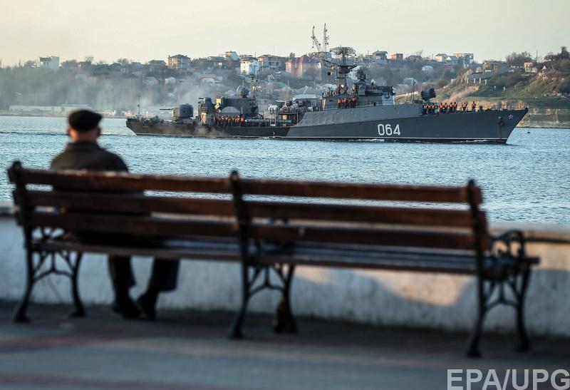 Как за три года после аннексии изменились бывшие и настоящие жители Крыма