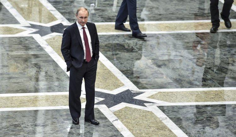 Американцы спрогнозировали дальнейшие действия России