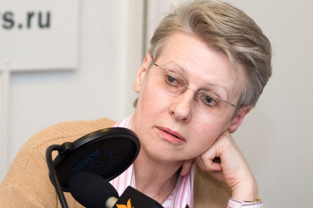 Российский публицист сомневается в возможности сделки между президентами России и США