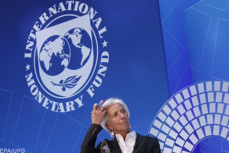 Егор Киян рассказал о проблемах получения очередных 2,5 миллиардов