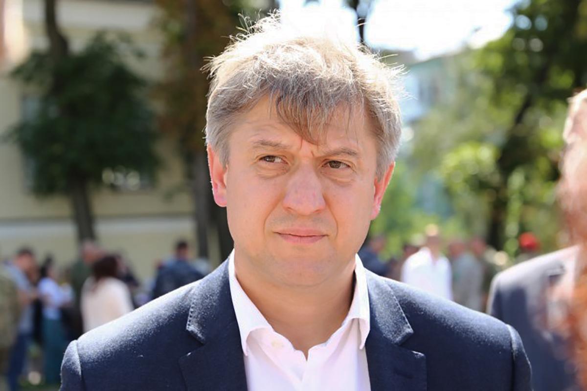Обсуждаем главную тему дня в Украине