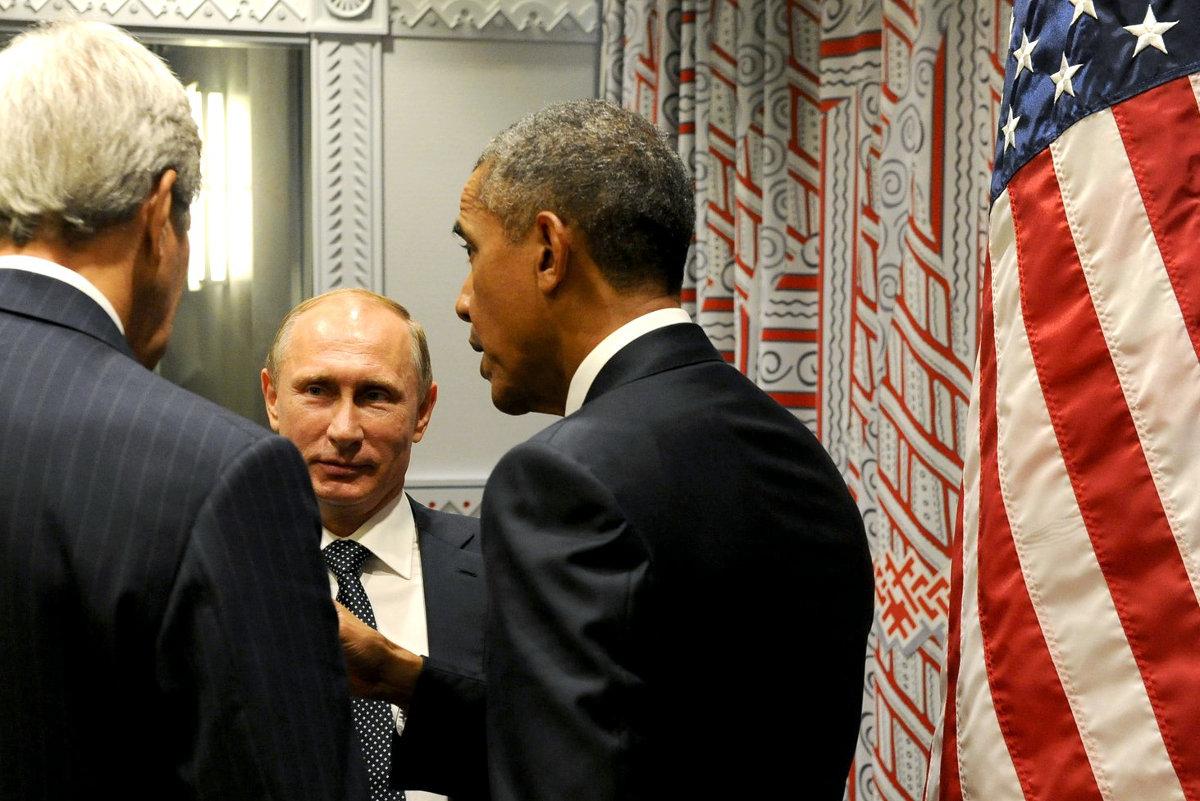Почему пропаганда РФ перестала справляться с задачами