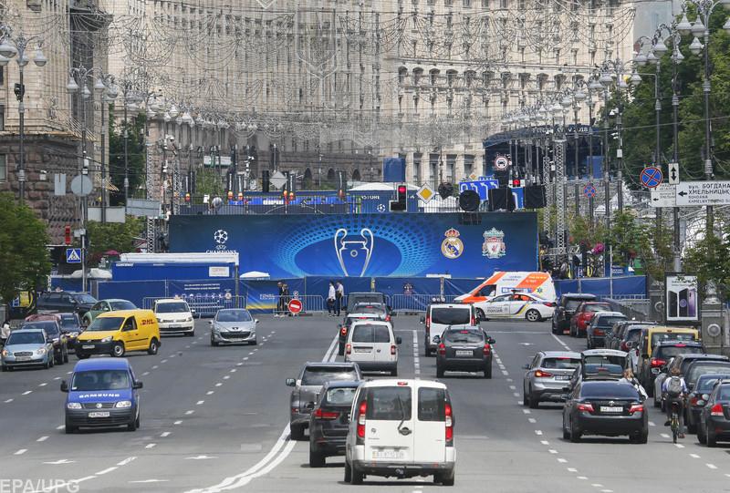 Юрий Карин рассказал о новом плане Кремля насчет Украины