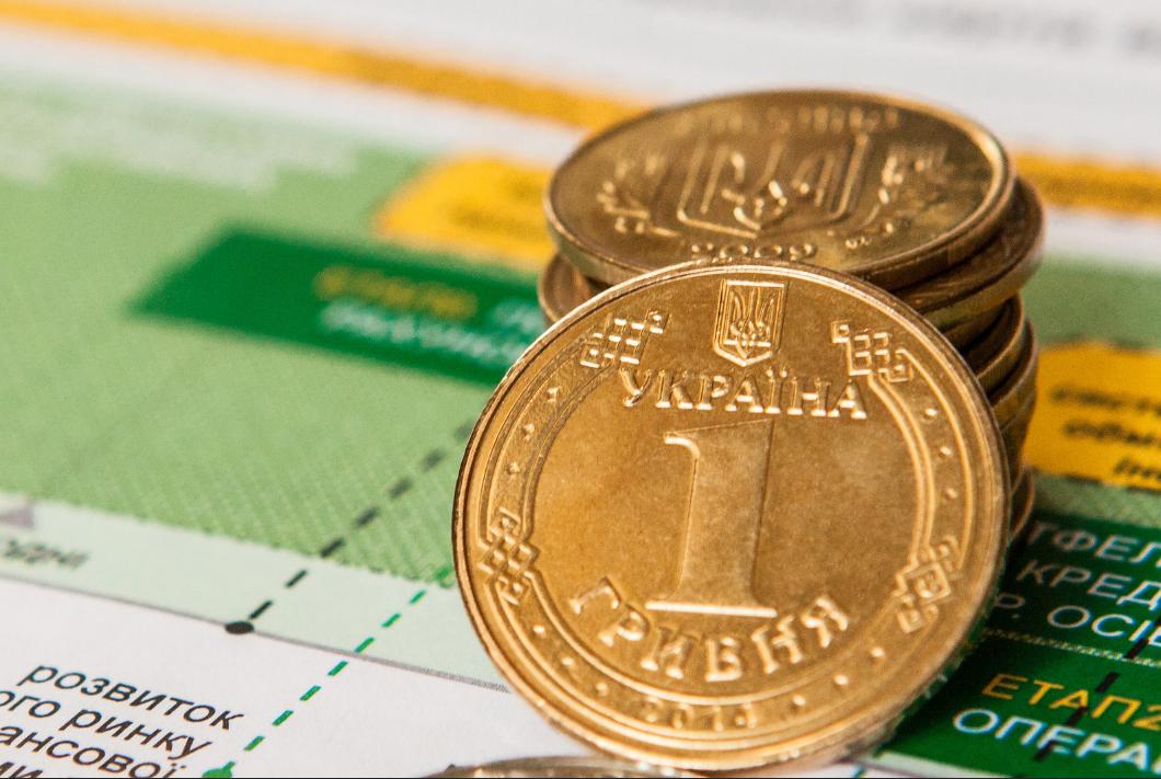 Какая ситуация ожидается на валютном рынке в ближайшие месяцы