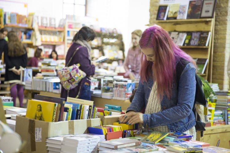Рада приняла закон о запрете на ввоз в Украину литературы пропагандистского содержания