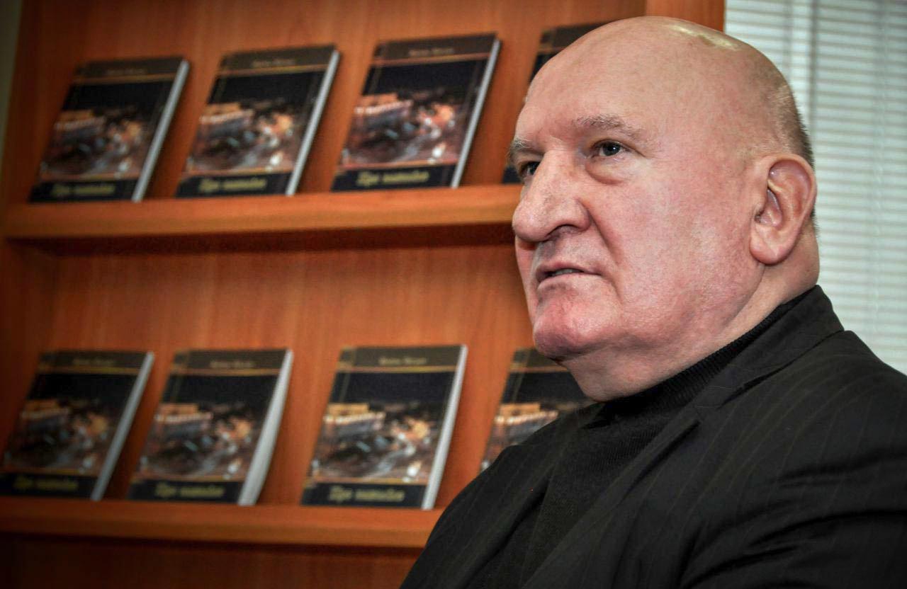 Василий Богдан рассказал о главных угрозах России на выборах в Украине