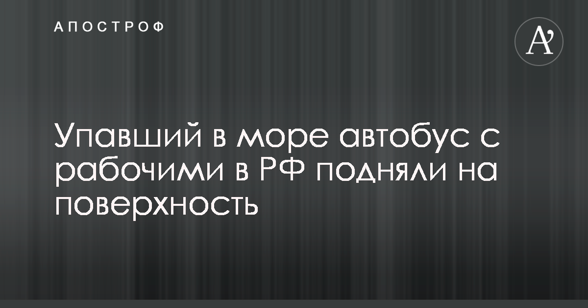 Казино новое вулкан Оводвинск поставить приложение Казино вулкан Малиники download