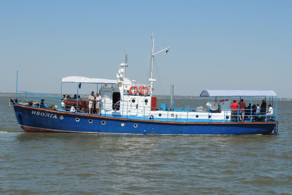 Экипаж допустил троекратную перегрузку судна и не подал сигнал SOS