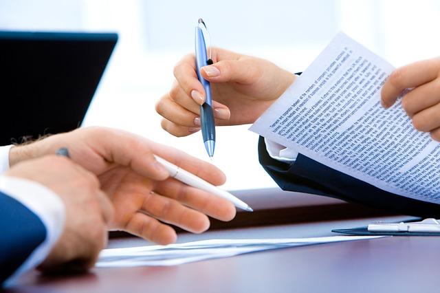 Рейтинг Doing Business не является совершенным, но других ориентиров оценки нет
