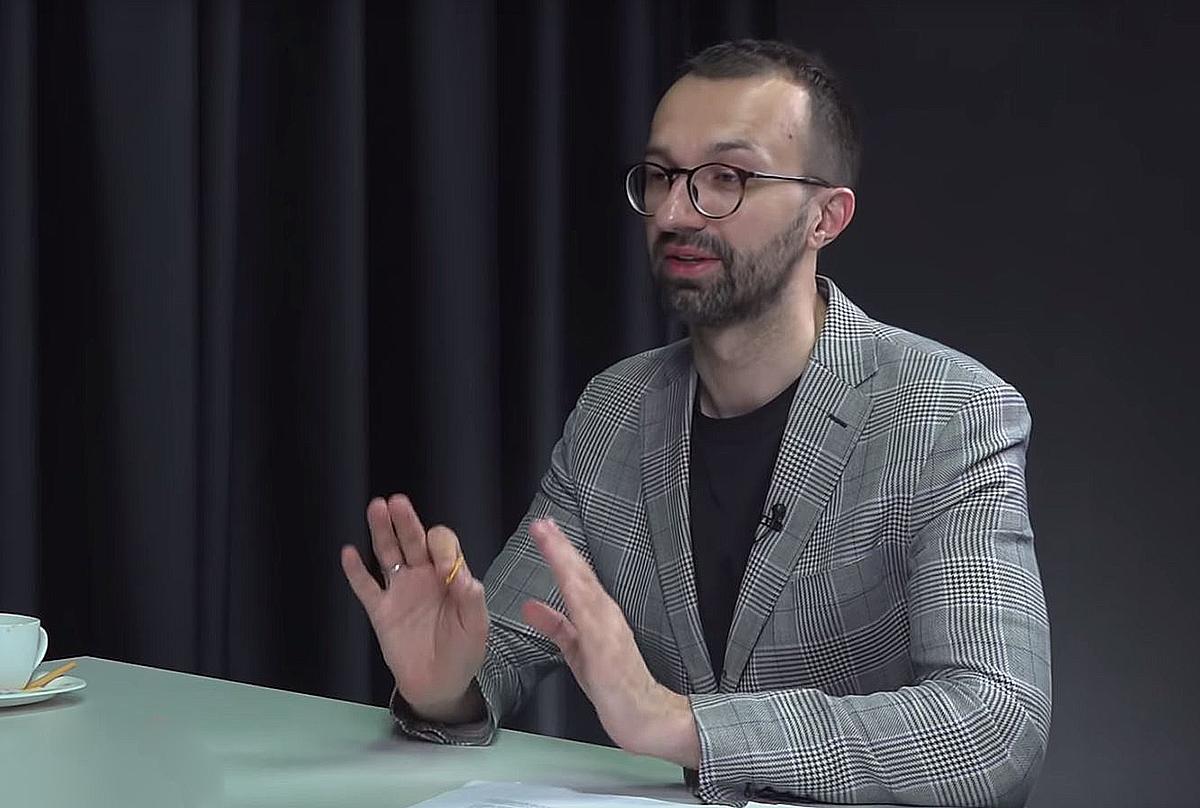 Экс-нардеп БПП считает, что Порошенко должен ответить по закону