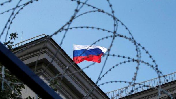 """Ограничительные меры против РФ должны стать""""умными"""", прагматичными и прозрачными"""
