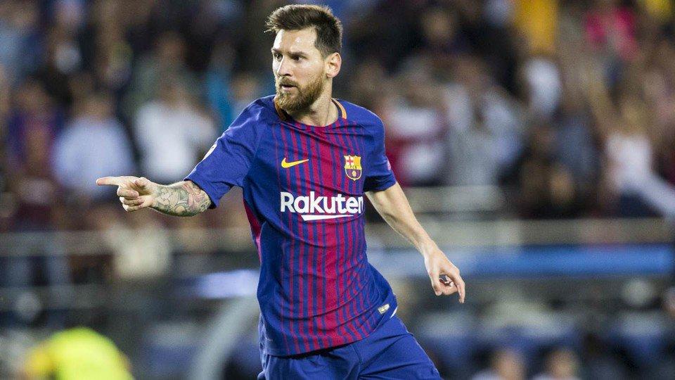 Yuventus Barselona Smotret Onlajn Match 22 11 2017 Yuventus Barselona Pryamaya Translyaciya Tk Futbol Match Tv Video 22 Noyabrya