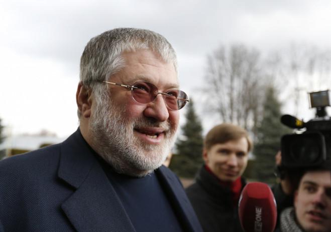 """Как по инициативе Коломойского и с помощью """"слуг народа"""" украинский бюджет потеряет миллиарды гривен"""