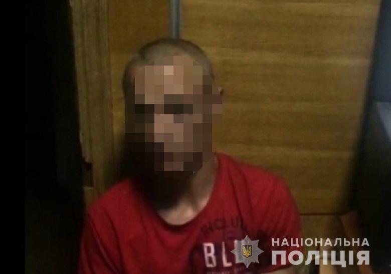 Картинки по запросу в киеве бездомный убил своего товарища