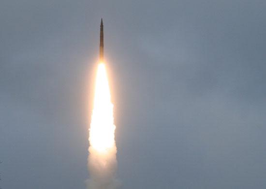 Чем аукнулось для Украины снятие с вооружения ОТРК
