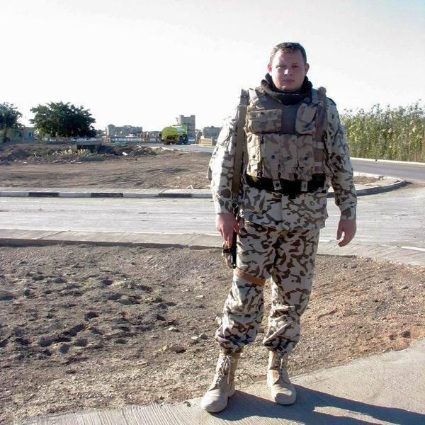 Военный эксперт Юрий Карин рассказал о нынешней обстановке на Донбассе