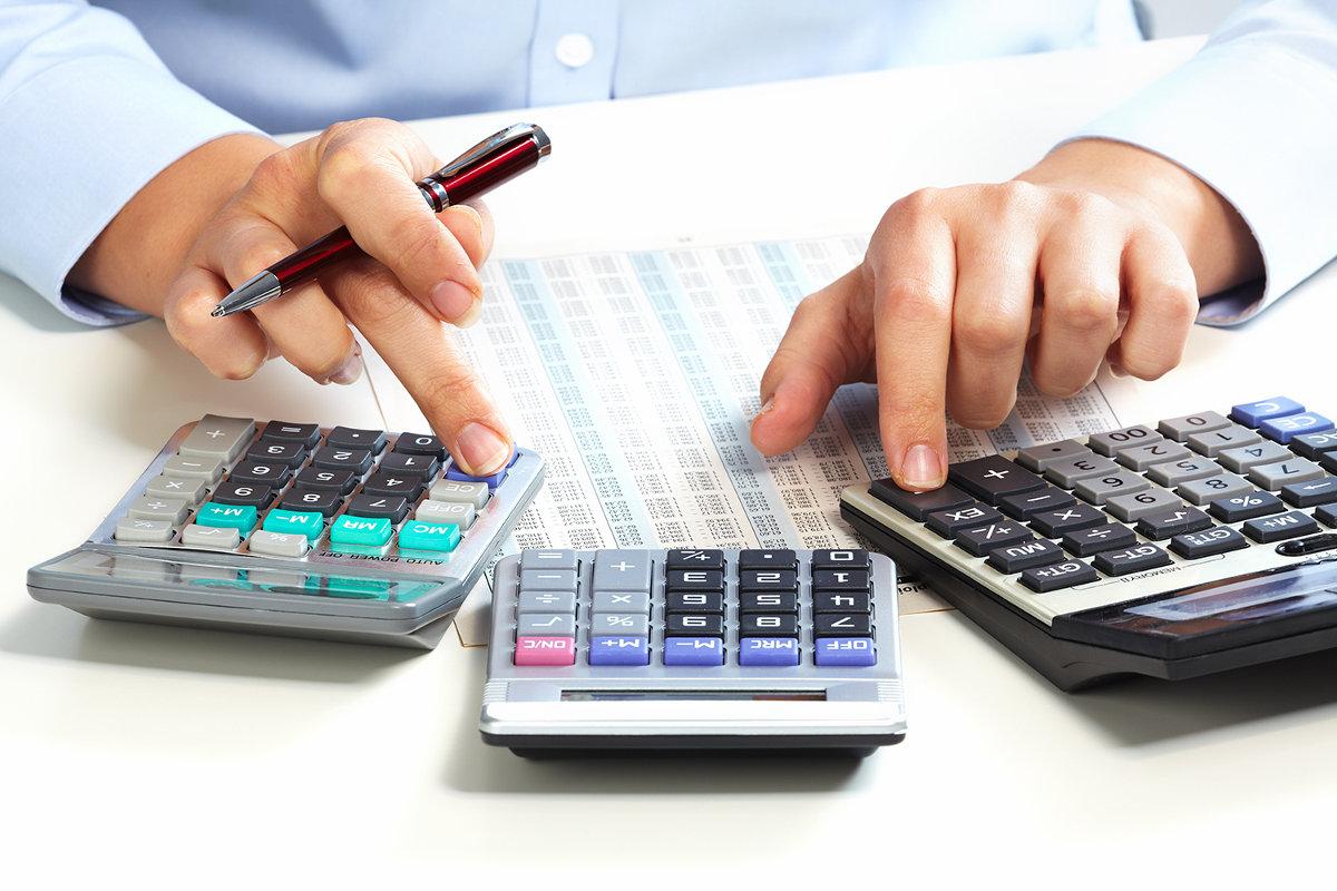 Минфин и депутаты подготовили несколько налоговых моделей уплаты ЕСВ и подоходного налога