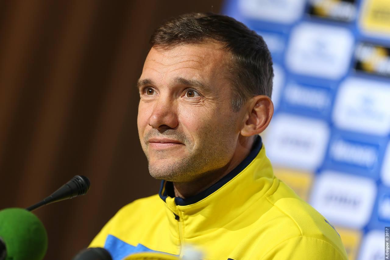 Игра сКосово будет как минимум  трудной , чем сХорватией— Тарас Степаненко