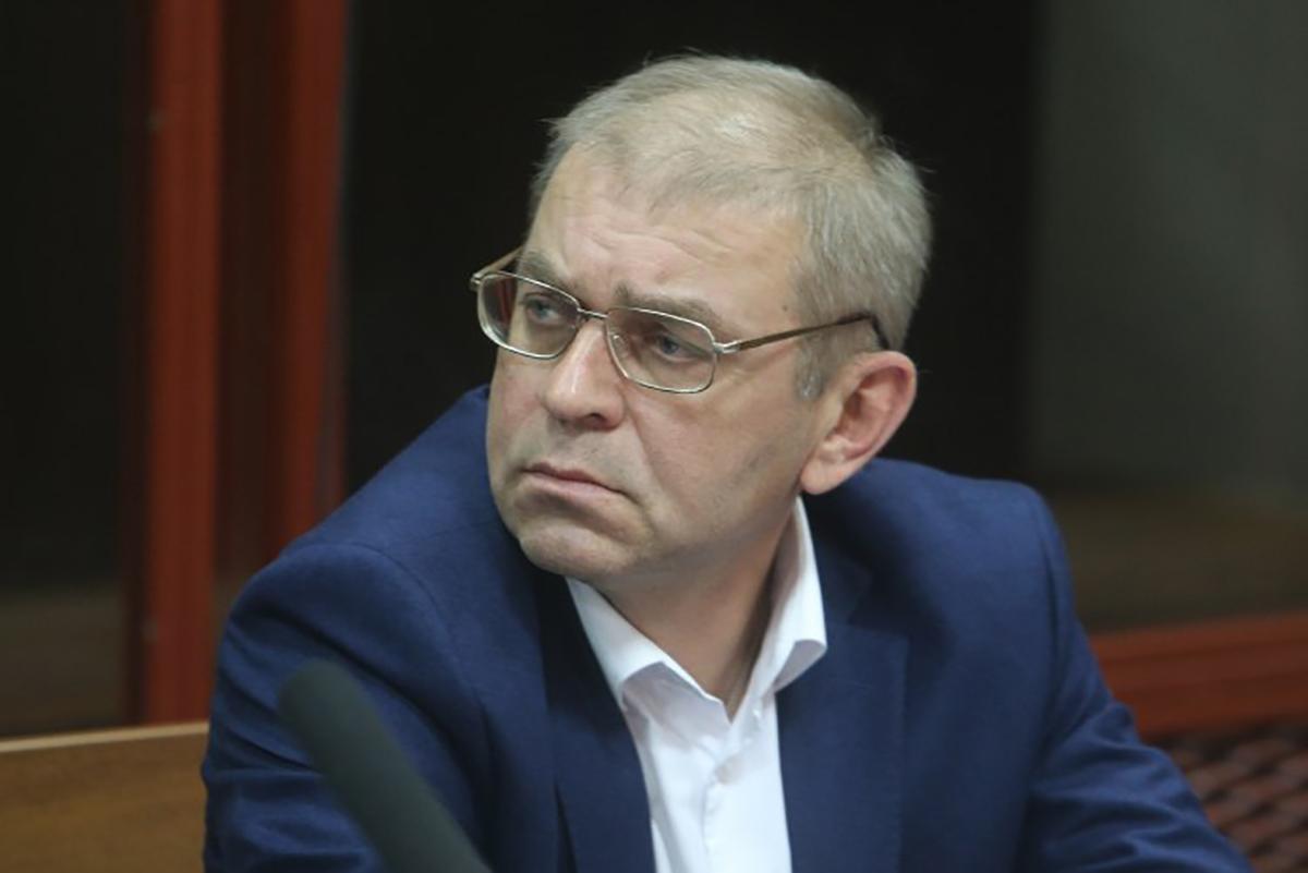 """Сможет ли Зеленский выполнить свое обещание: """"Весна придет - сажать будем"""""""