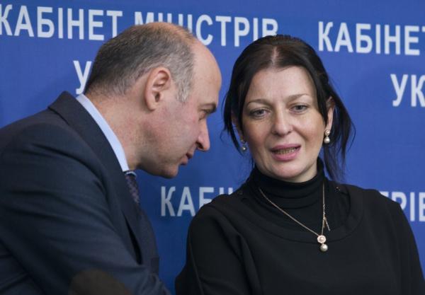 Министерство юстиции дало старт масштабной реформе ведомства