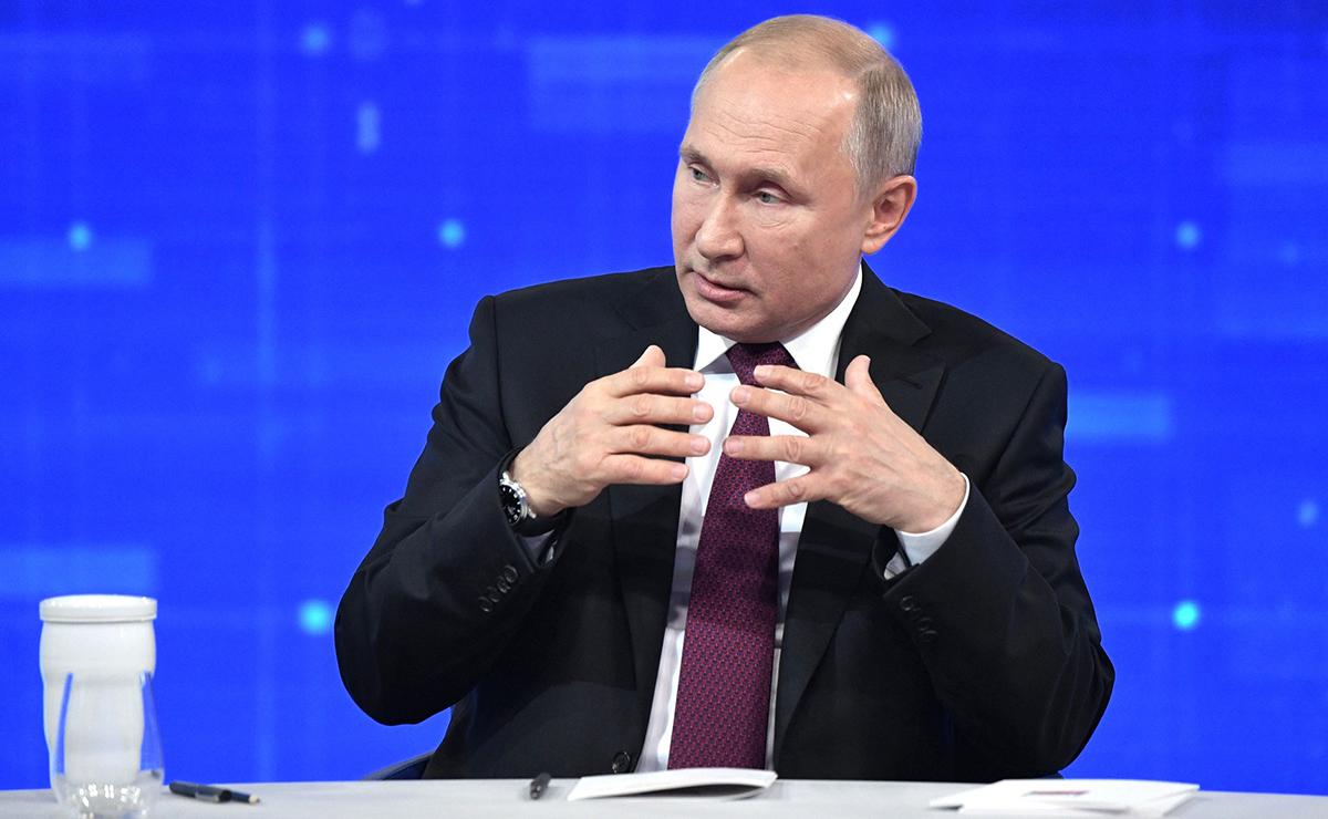 Слава Рабинович про небезпеку проходження до Верховної Ради некомпетентних депутатів