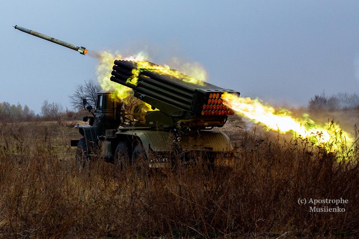 Следком РФ возбудил очередное дело против командиров украинских бригад - Цензор.НЕТ 6649