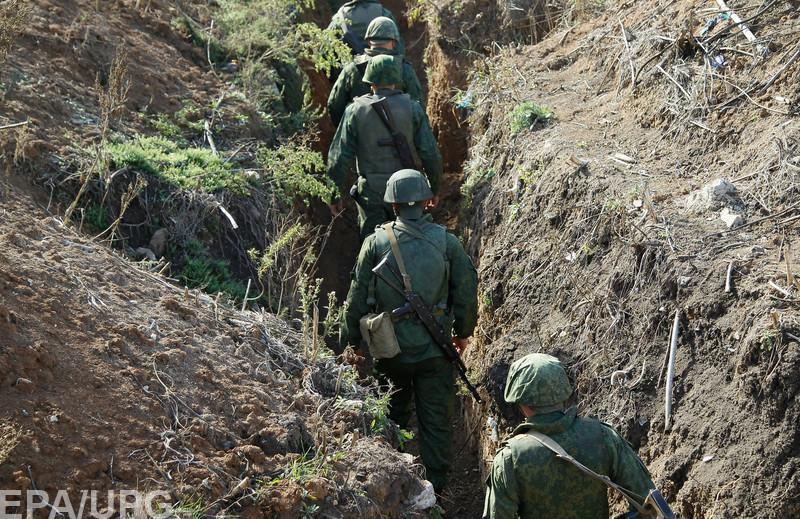 В Stratfor не исключают, что боевика убрали российские спецслужбы