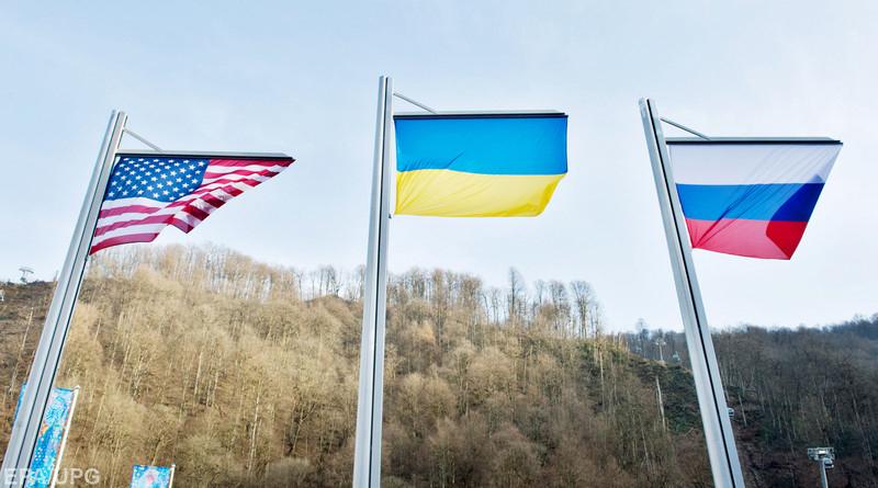 Stratfor про американську зброю для України і відповідь Росії