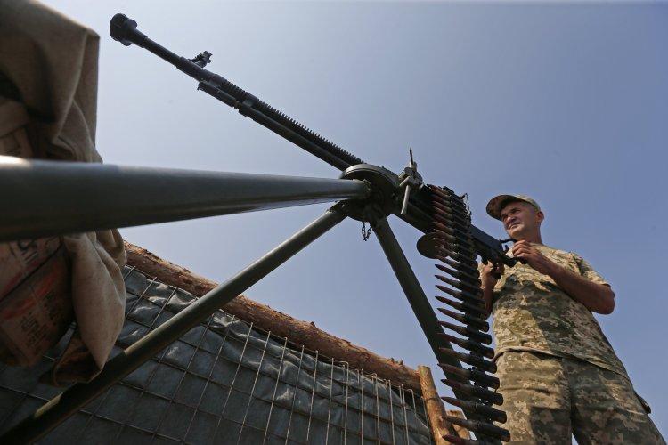 Сирийская авантюра грозит России повторением судьбы СССР