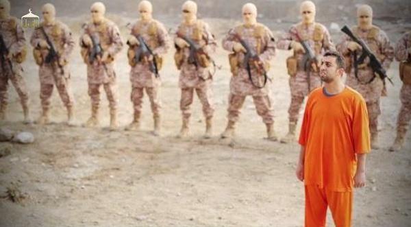 В ответ на казнь иорданского пилота боевиками ИГИЛ власти Иордании решили казнить двух пленных террористов
