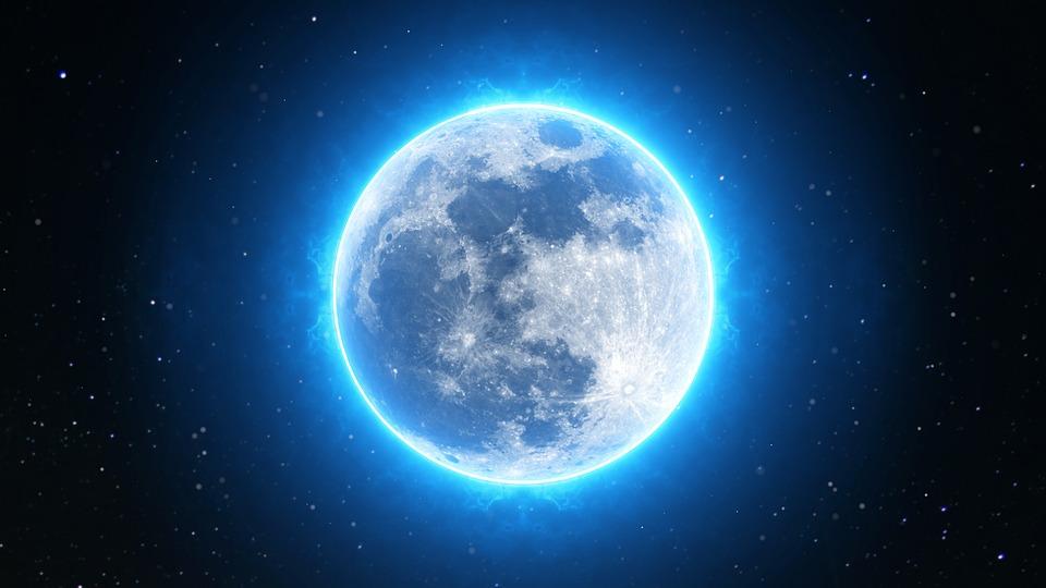 Прогноз на месяц для всех знаков Зодиака