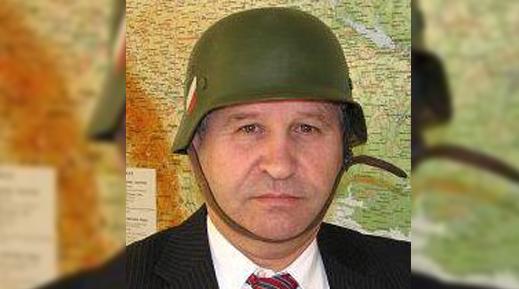 Германия выразила обеспокоенность ситуацией с украинским консулом