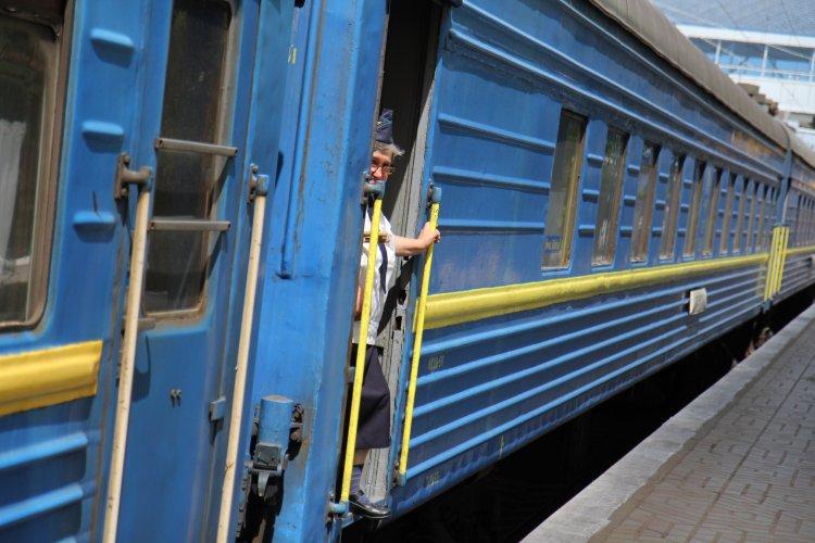 В чем суть реформы железнодорожного сообщения в Украине