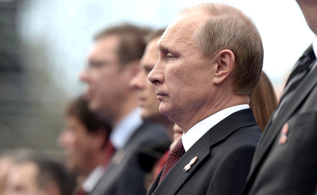Россия хочет попытаться перебить гегемонию Китая в системе БРИКС