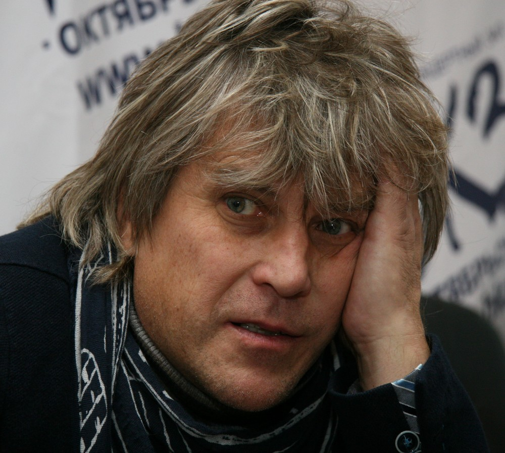 тут актеры алкоголики российские фото теннисистка приняла