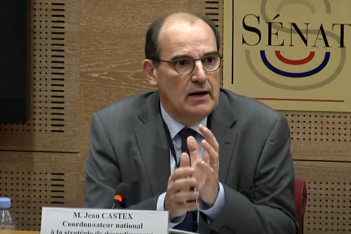 Назначение правого политика премьером отражает стремление Макрона и в дальнейшем отделять Францию от ЕС и НАТО