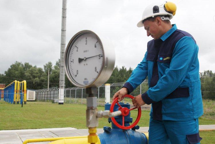 Правительство не имеет права взимать ренту свыше 28% с дочерней компании JKX Oil & Gas Plc