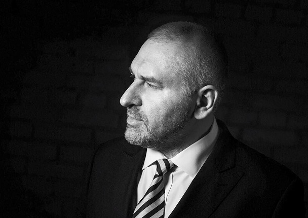 Марка Фейгина лишили статуса адвоката