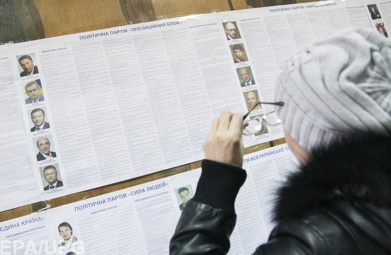 В Кремле опасаются авторитета бывшей Партии регионов в ДНР и наказывают ее участников за слабое продвижение российских интересов