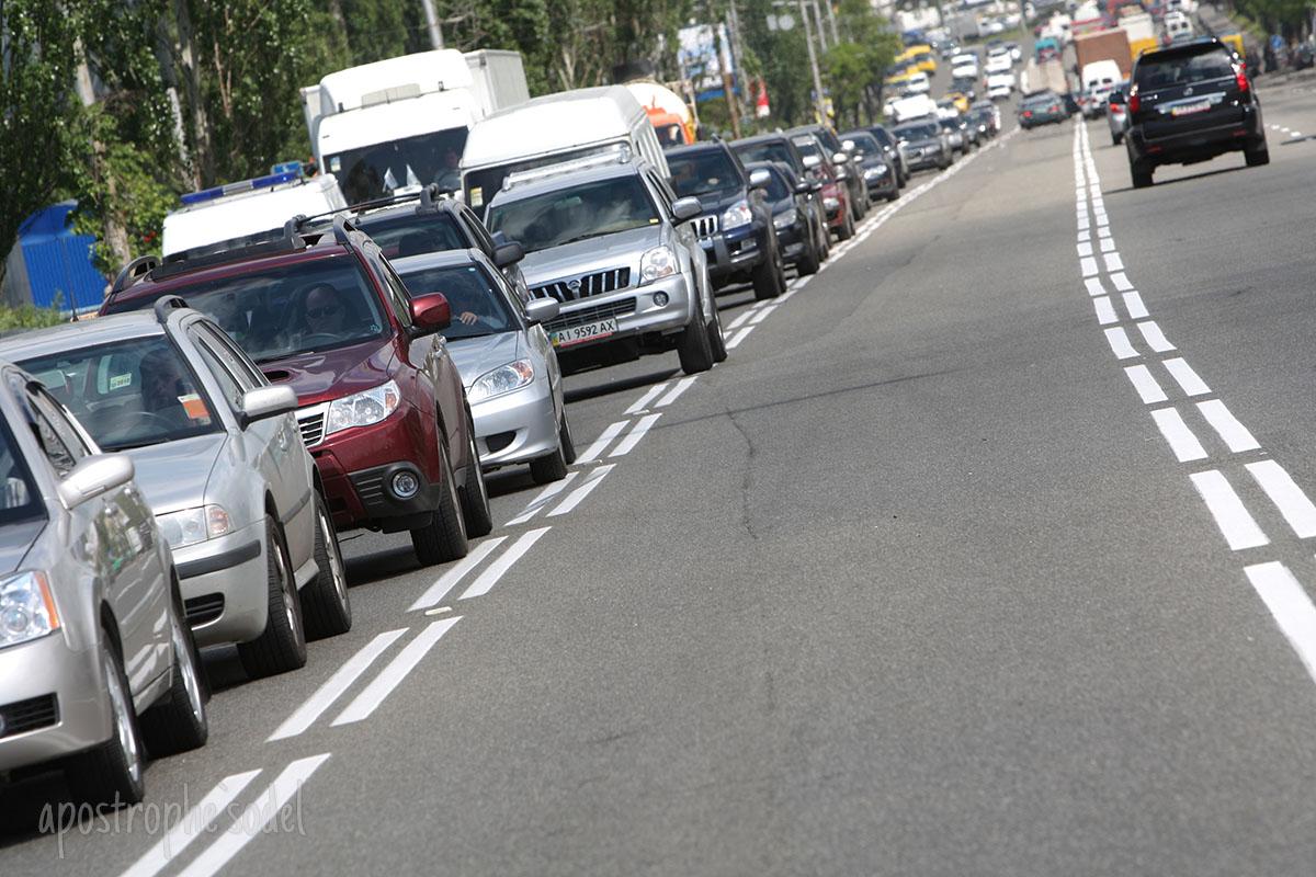 После истории с Тарасом Позняковым владельцы сервиса BlaBlaCar начали больше заботиться о безопасности пользователей
